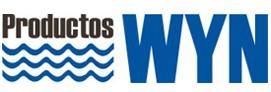 Logo Wyn
