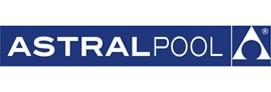 Logo AstralPool