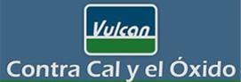 logo-descalcificador-vulcan