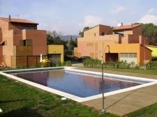 Construcció de piscina a L'Ametlla del Vallès