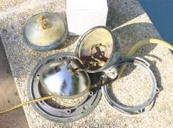 Reparacions de Piscines