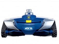 Netejafons Zodiac MX8