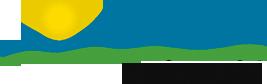 Descalcificador Ecològic Vulcan - Construcció, Manteniment i Rehabilitació de Piscines | Aigua Confort - L'Ametlla del Vallès