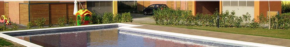 Obres realitzades per aigua confort